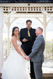 Westin Wedding, Summer 2017