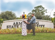 Armstrong State College, Fall 2017