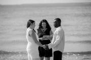 Tybee Island Wedding, Summer 2017
