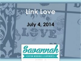 Link Love- What I'm Reading-7/4/14