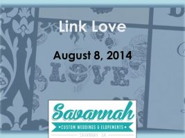 Link Love- What I'm Reading- 8/8/14