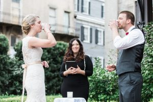 Your Photo Guide to Wedding Unity Rituals!
