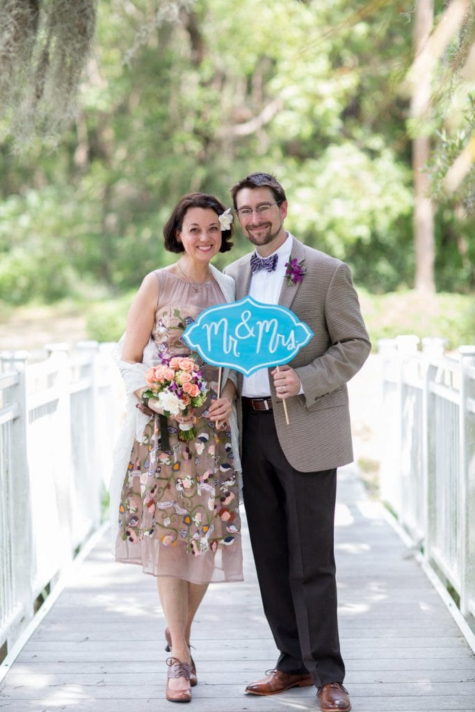 elopement in bonaventure cemetery savannah
