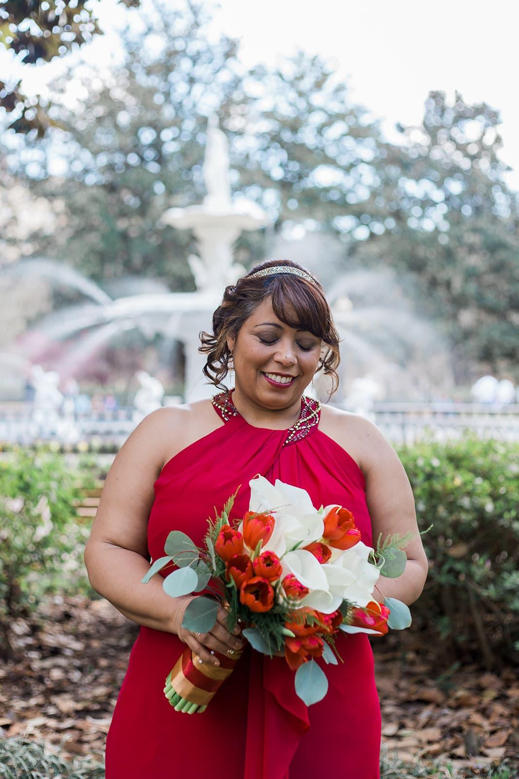 Wedding Stories Archives   Savannah Custom Weddings & Elopements