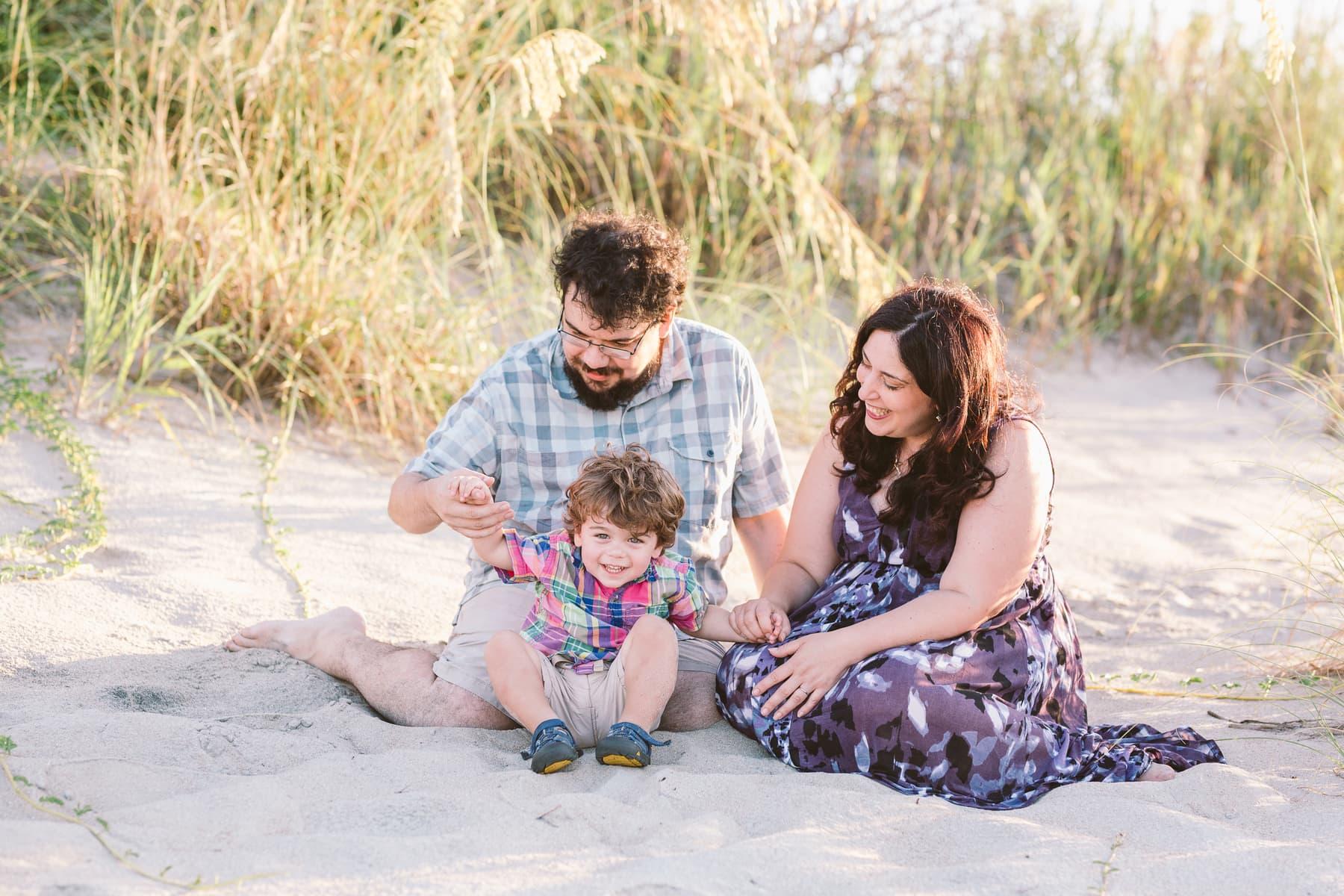 Changes for 2019 for Savannah Custom Weddings & Elopements